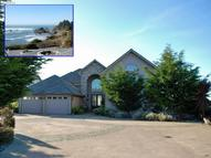 843 Chetco Point Tr Brookings OR, 97415