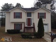 480 East Lake Dr 3 Riverdale GA, 30274