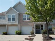 7465 Ridge Edge Ct Unit: C Florence KY, 41042