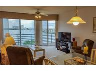 8001 Sailboat Key Boulevard S 303 Saint Pete Beach FL, 33707