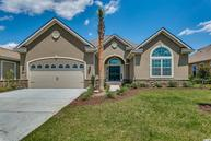 2102 Via Palma Drive North Myrtle Beach SC, 29582