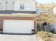 210 Courtland Drive D South Elgin IL, 60177