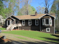 249 Clearwater Lane Browns Summit NC, 27214