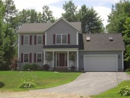 Lot 5 Cobble View Milton VT, 05468