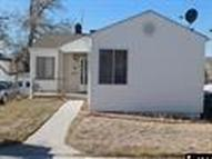 681 W 2nd North Green River WY, 82935