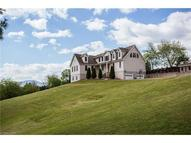 36 Long Meadow Drive Leicester NC, 28748