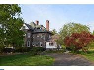 208 W Fairview Ave Langhorne PA, 19047