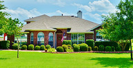 435 Meadow View Dr Lavon TX, 75166