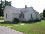 335 Wetaug Dongola IL, 62926