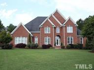 412 Deep Woods Trail Wake Forest NC, 27587