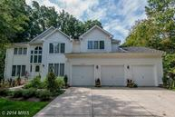 11321 Ridermark Row Columbia MD, 21044