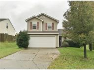 525 River View Drive Lowell NC, 28098