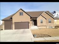 384 N 710 E Lot 8 Salem UT, 84653