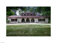 4087 Pebble Beach Dr Canfield OH, 44406