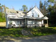 26 High St West Stewartstown NH, 03597