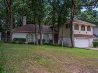3116 N Timber Ave Bethany OK, 73008