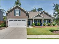 8468 Middle River Way North Charleston SC, 29420