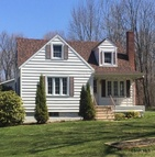 377 Bunker Hill Road Central City PA, 15926