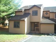 43 A  Sky View Circle Shawnee On Delaware PA, 18356