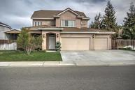 5310 Homewood Way Riverbank CA, 95367