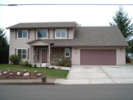595 Fleishauer Mcminnville OR, 97128