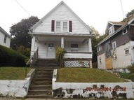 2127 11th Southwest St Akron OH, 44314