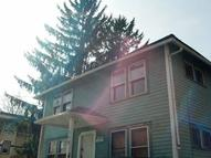 118 Roger Avenue Akron OH, 44305