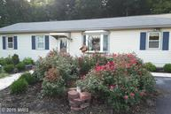 27370 Morgnec Road Chestertown MD, 21620