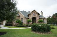 1323 Kensington Way Kingwood TX, 77339