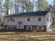 9 Heather Dr Bedford NH, 03110