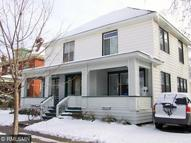 410 5th Avenue Se Minneapolis MN, 55414