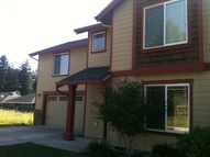 156 Se American Dr Mcminnville OR, 97128