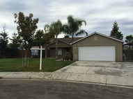 877 Bauxite Court Waterford CA, 95386