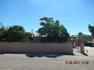 Address Not Disclosed Tucson AZ, 85756