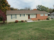 5604 Central Avenue Pike Knoxville TN, 37912