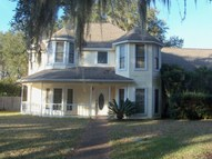 104 Hands Cove Lane Shalimar FL, 32579