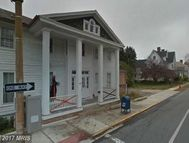 101 Liberty Street Centreville MD, 21617