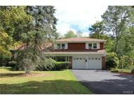608 Sprout Brook Road Putnam Valley NY, 10579