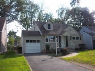 568 Willow Ave Scotch Plains NJ, 07076