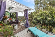 4358 Proctor Place San Diego CA, 92116