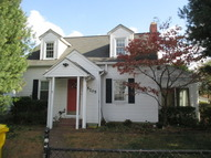 5705 Magie Street Brooklyn MD, 21225