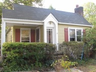 271 Forest Hill Drive Asheville NC, 28803