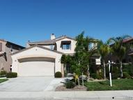 34675 Chinaberry Winchester CA, 92596