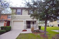 13527 Tea Rose Way Orlando FL, 32824