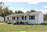 10451 River Road South Chesterfield VA, 23803