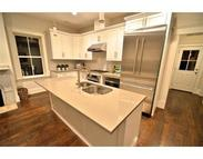 9 Monmouth St Somerville MA, 02143