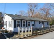 126 Lakeshore Dr West Brookfield MA, 01585