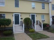 672-678 Central Ave Dover NH, 03820