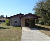 601 N 6th St Dundee FL, 33838