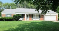 8172 Shottery Terrace Indianapolis IN, 46268